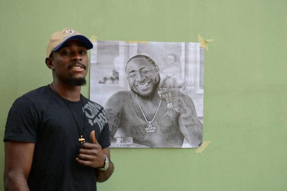 davido-drawings-fan-npbs