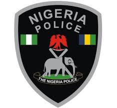 Nigeria Police Academy 6th Regular Course admission (How to apply)