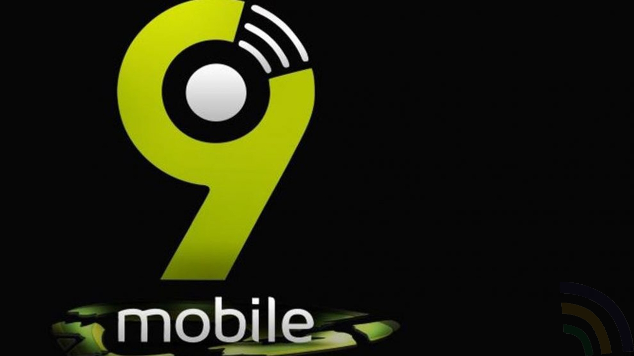 9Mobile - Vehicle Tracking (VT) solution