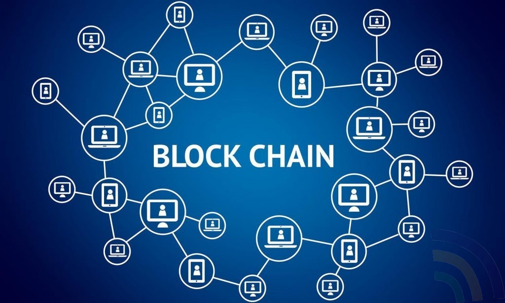 Blockchain technology - Africa Economic