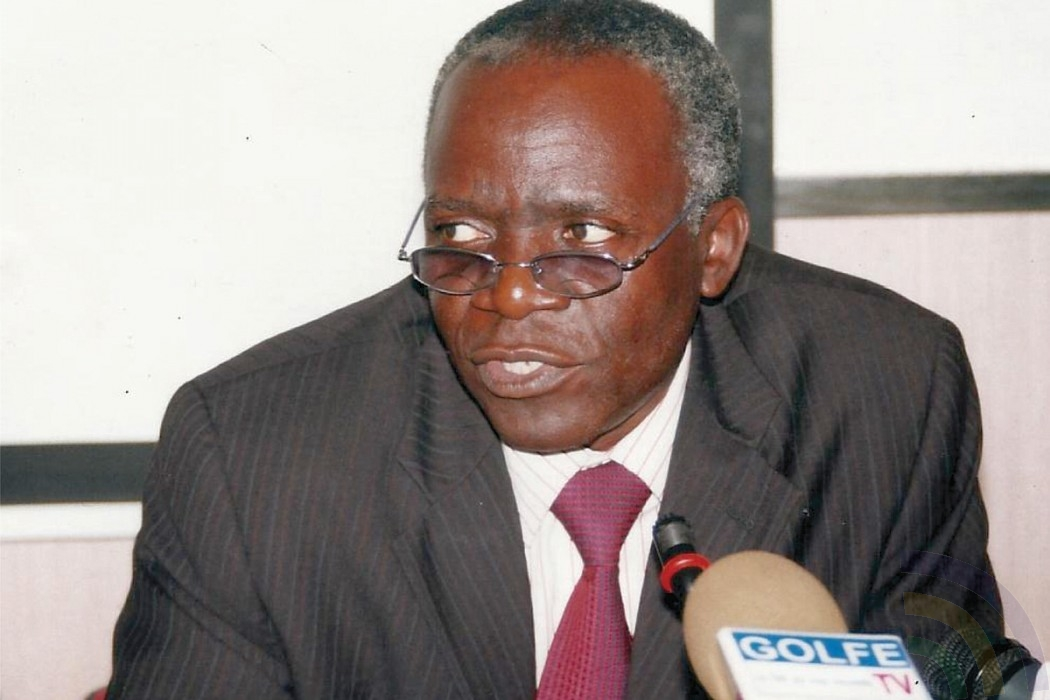 N200m Suit Filed Against DSS On Detaining Journalist For 2 Years -