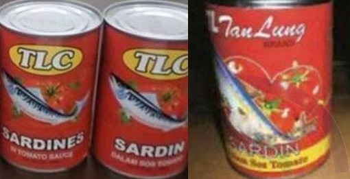DG NAFDAC Warns Against consuming Sardines - READ FULL STORY