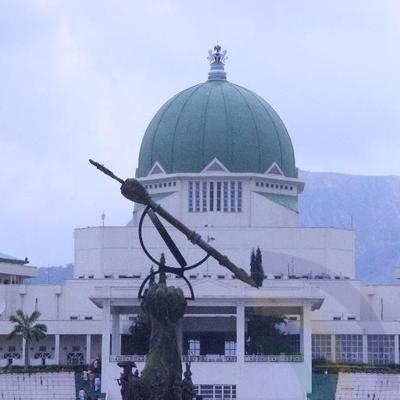 National Assembly Postpones Resumption Dates