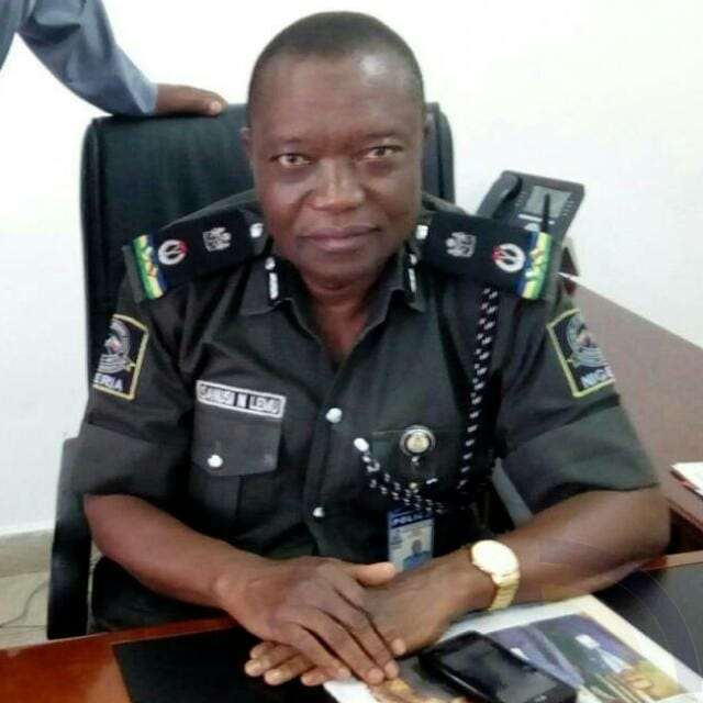 New Order to Save Lives - Bauchi Police State command
