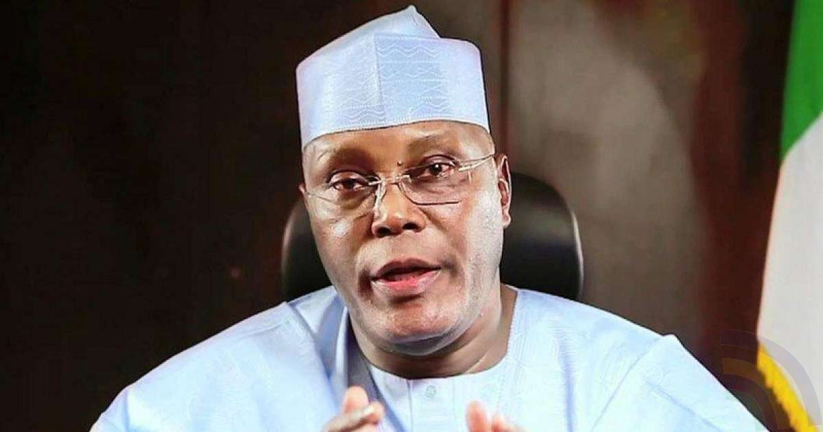 PDP Candidate Atiku Abubakar Picks Running Mate and Reveals Reasons
