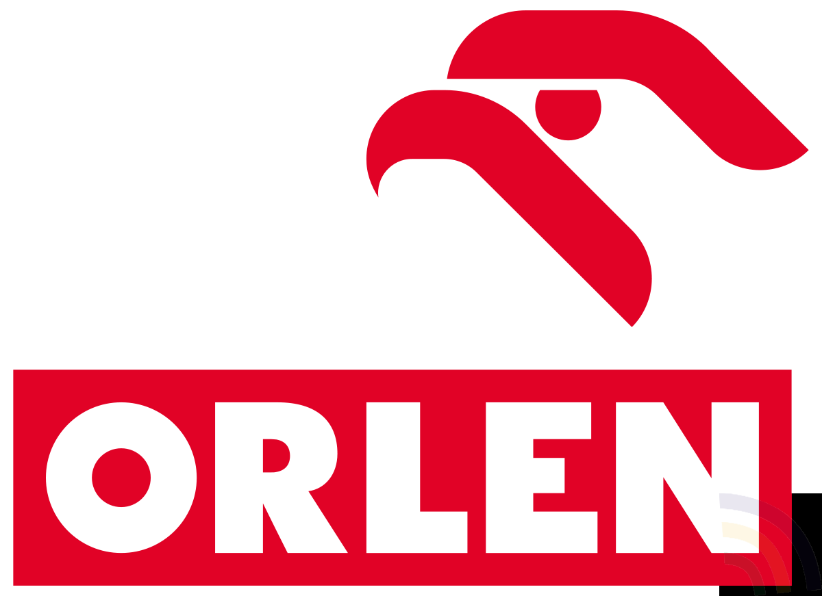 PKN Orlen - Nigerian Crude Oil now Preferred over Russian by Poland