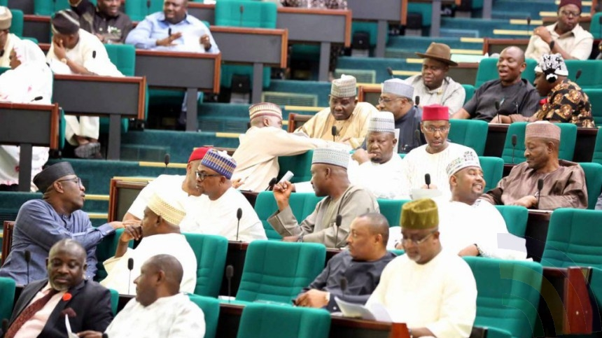 Reps Blows Hot - Threatens to Sue MD OF Heritage Bank, Aso Savings over undisclosed Issues