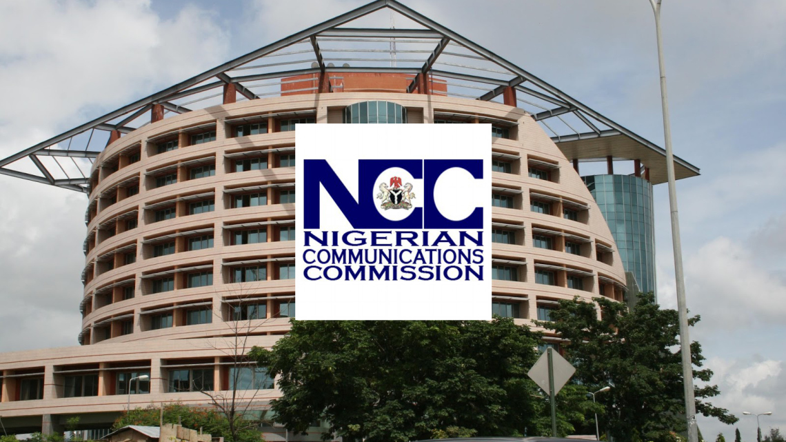 MTN, GLO & OTHER TELECOM OPERATORS TO REFUND ILLEGAL DEDUCTIONS FROM CUSTOMERS - NCC