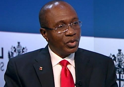 Nigeria Food Import Bill Drops- Saved $21bn in 34 months — By Emefiele