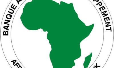 African Development Bank Bares Nigeria Company | Zhonghao Nigeria Limited
