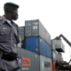 CBN Raises Charges | Exchange rate