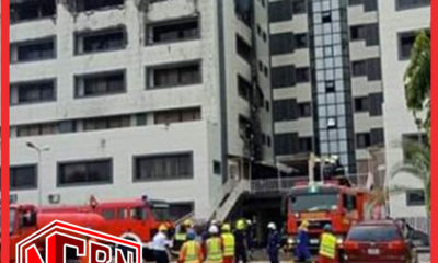 FEATURED-IMAGE---FEDERAL-FIRE-SERVICE-PUTS-OUT-FIRE-FROM-AGF-OFFICE
