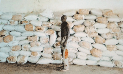 hemp investigation NDLEA Bauchi Customs