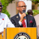 Lagos State Commissioner for health, Prof. Akin Abayomi. | severe cases of covid-19 | mild