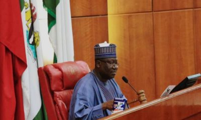 strengthen Oil and Gas Industry Content amendments Nigerian