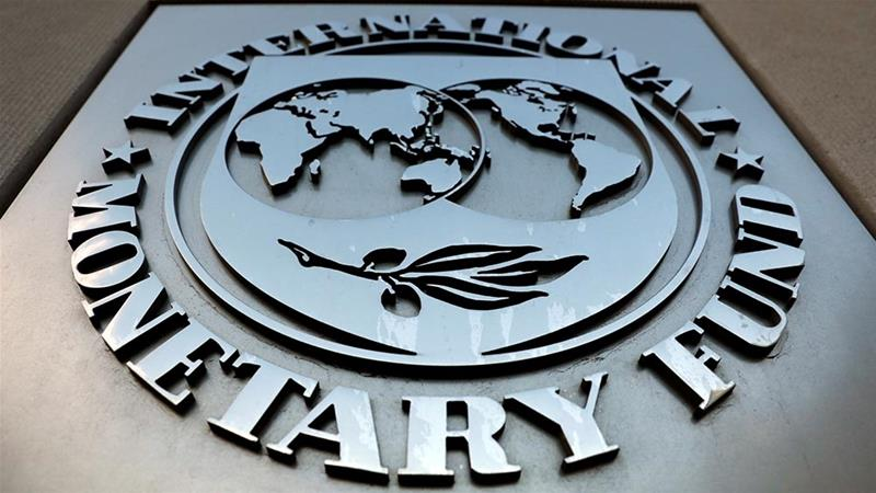 IMF New Tax Regime