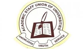 FG negotiate serious consequences ASUU