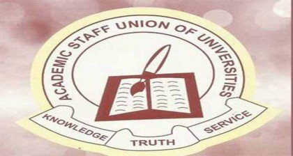 ASUU Don't Reopen Schools