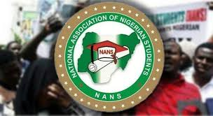 NANS Schools To Reopen