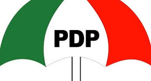 INEC deadline for Primary PDP State