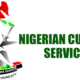 Nigeria Customs Service overtime cargo