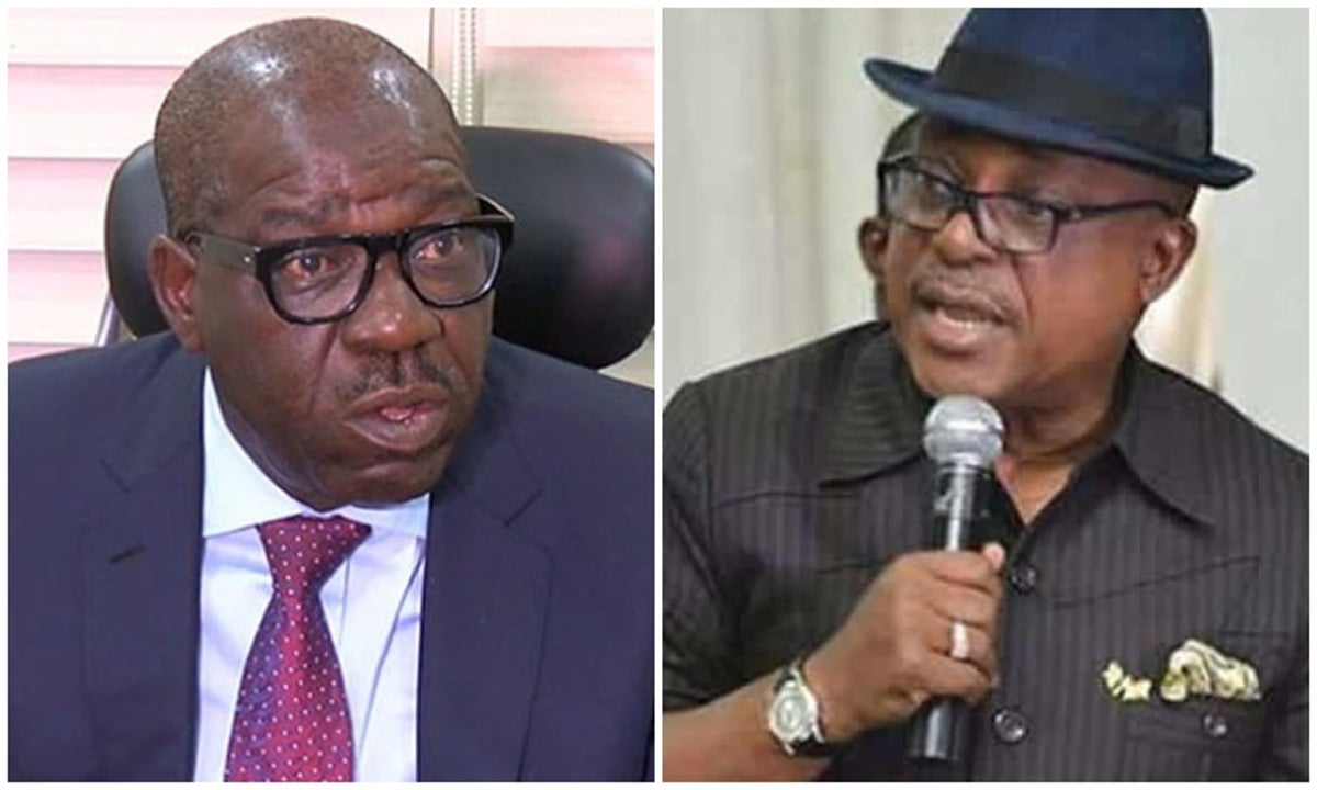 Obaseki defection plan