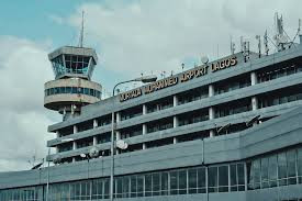 FG Resumption Of Domestic Flight