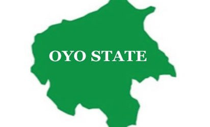 Oyo State Government Schools Resumption