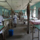 Neglect Of Routine Health Services Hospitals