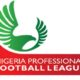 FIFA, CAF Approves NPFL 2019/20 Final Table As Rivers United Go To CAS