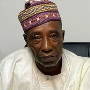 FG TO INJECT OVER N600BN INTO AGRICULTURE FOR FOOD SECURITY