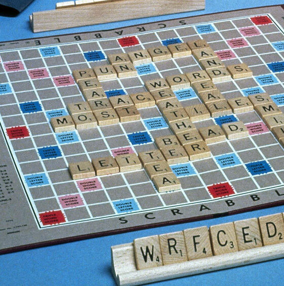 Aniso and Ateh Record Victories at Bayelsa State Scrabble Retreat
