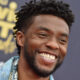 Chadwick Boseman's tweet is now the most-liked post in twitter history