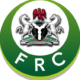 FRC: 122 AGENCIES TO REMIT N1.8TR SURPLUS TO GOVT