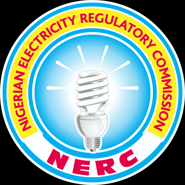 NERC DEBUNKS PLANS TO INCREASE ELECTRICITY TARIFFS