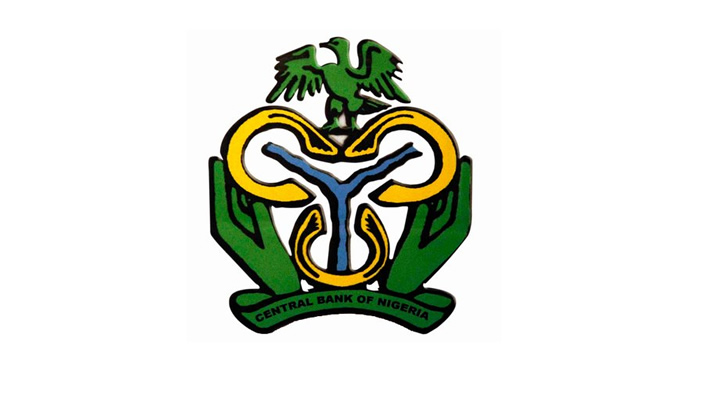 Amidst sustained pressures on Nigeria's official foreign exchange resources, the central bank of Nigeria, CBN, has opened investigations into foreign exchange transactions of 55 companies and individuals.