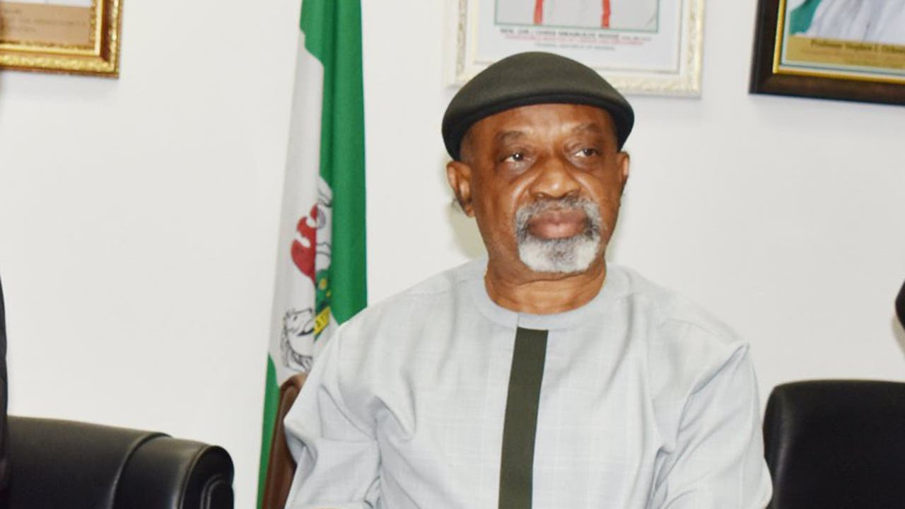 FG Okays N8.9bn Hazard Allowance for Health Workers