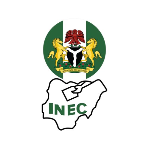 Fire Destroys Ondo INEC Card Readers