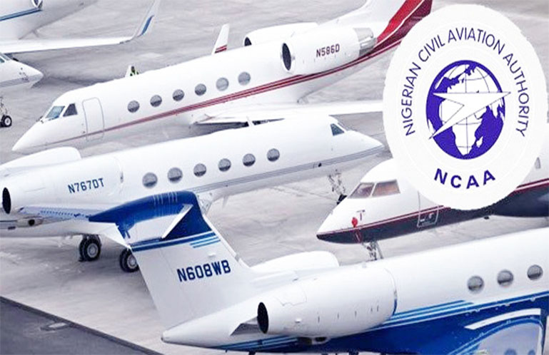 Allow Intending Passengers Traveling to Nigeria, Board Flights Without any QR Code-NCAA