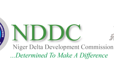 SENATE DENIES RECIVING N20M PALLIATIVES FROM NDDC