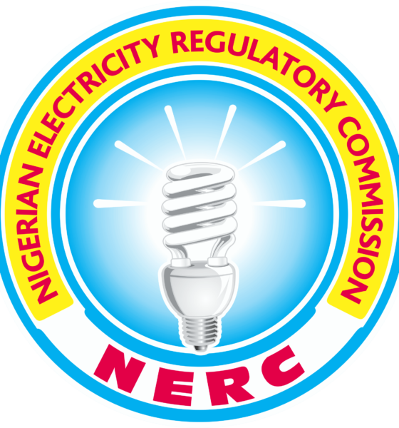 NERC SETS RULES FOR OPERATORS AS NEW TARIFFS TAKE OFF
