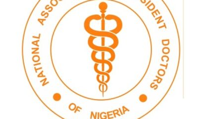 F.G Spends 20BN in Hazard Allowance Payment to Health Workers