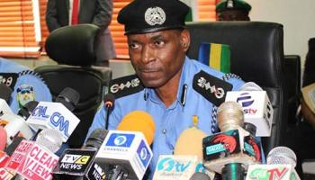 IGP Charges Commanders, Squadrons To Exhibit Professionalism And Impartiality In Edo And Ondo States Elections