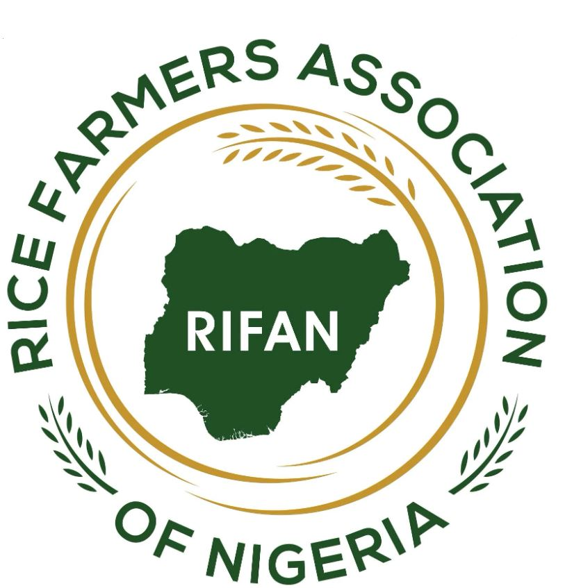 Rice Farmers Urge FG not to Re-open Borders