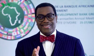 AFDB Approves $27.33m for African Union's Covid-19 Response Initiative