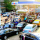 Fuel Scarcity Looms as NARTO Begins Strike, Tuesday