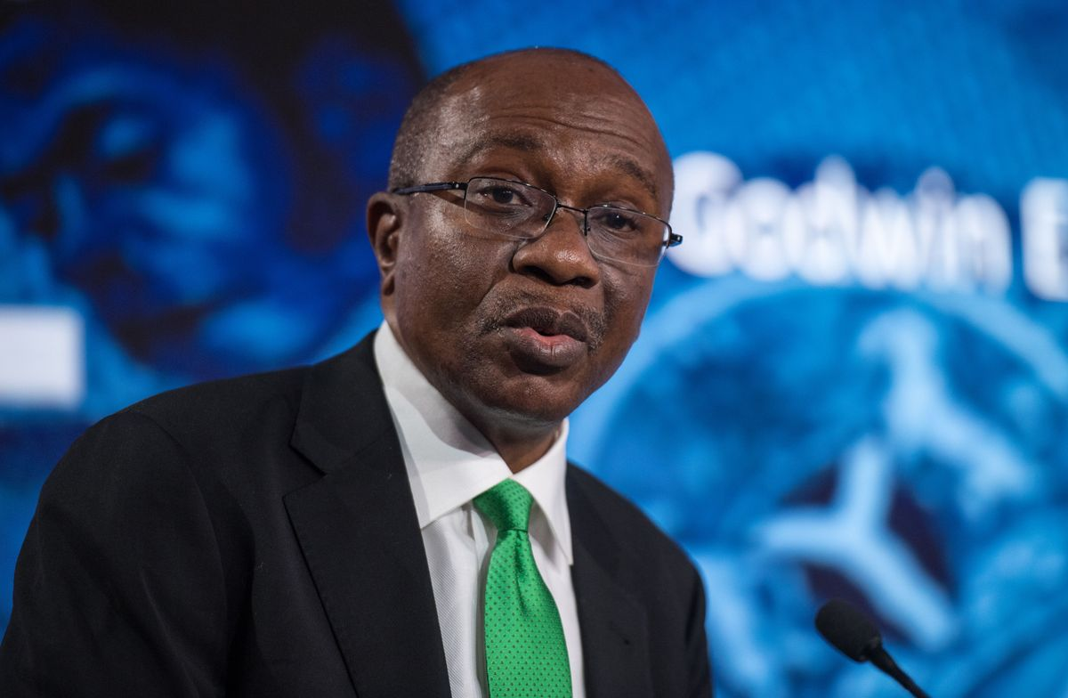 The Central Bank of Nigeria (CBN) has approved N200 billion as mortgage finance facility to the Family Homes Fund Limited (FHFL) and low income earners.