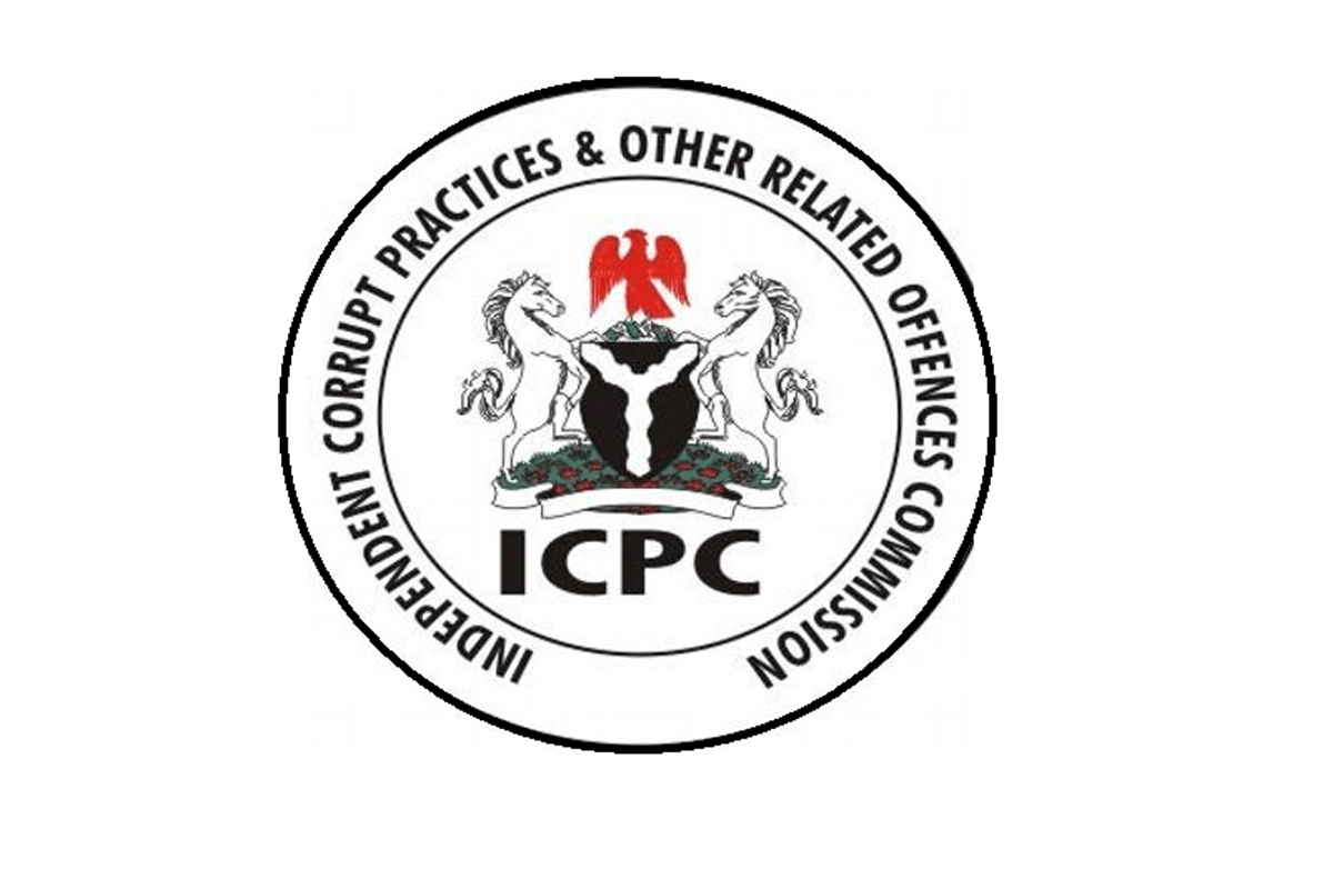 ICPC Denies Indicting Minister Over School Feeding Programme