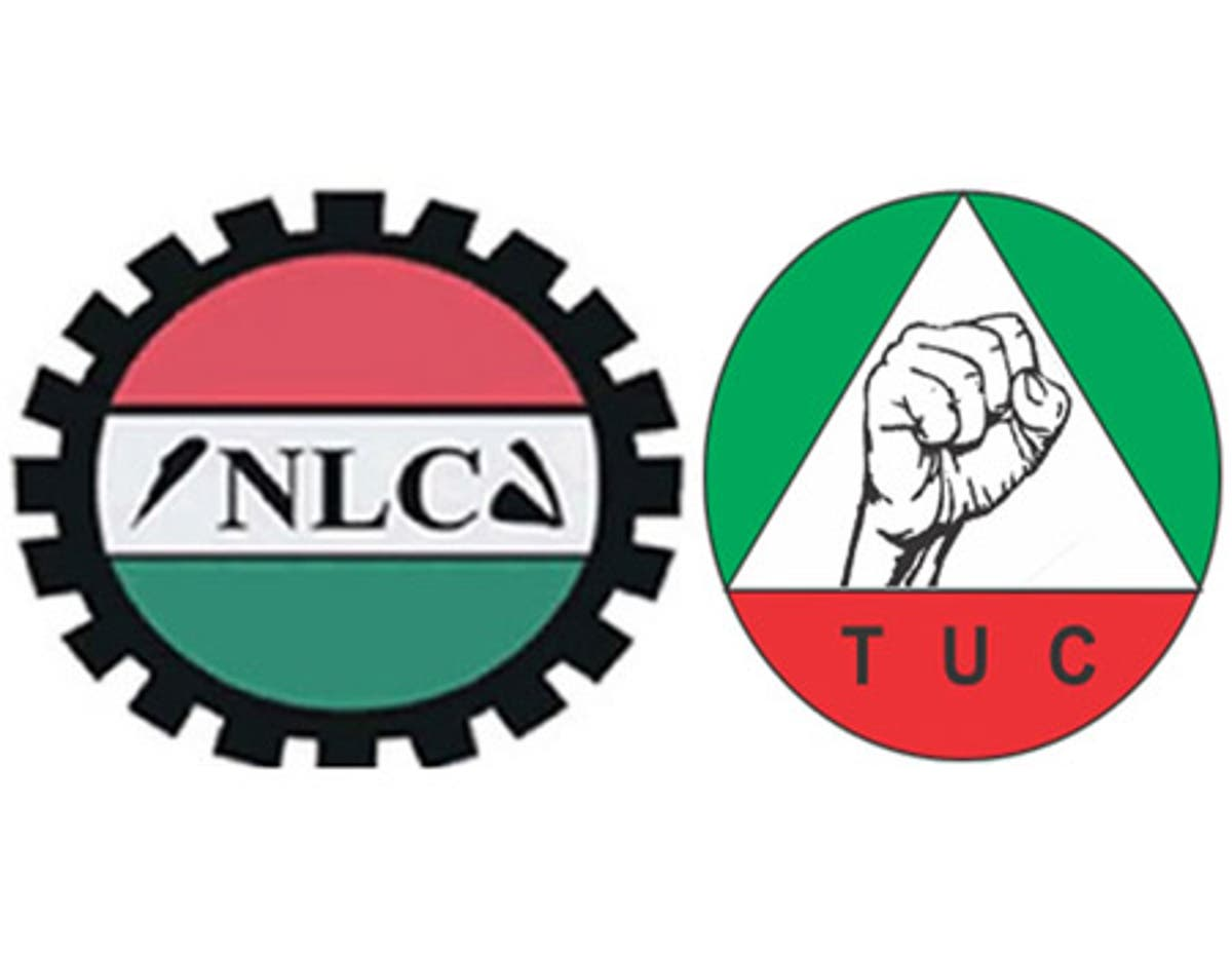 NLC, TUC Suspends Proposed Strike