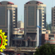 NNPC Spends N41.98 Billion in Six Months Over Pipeline Repairs
